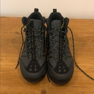 Men's Nike hiking boots